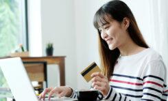 Petunjuk Tentang Cara Membuat Kartu Kredit dengan Mudah dan Cepat