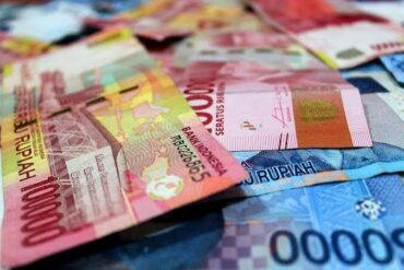 3 Tips Pinjaman Dana Tunai Jaminan BPKB Mobil