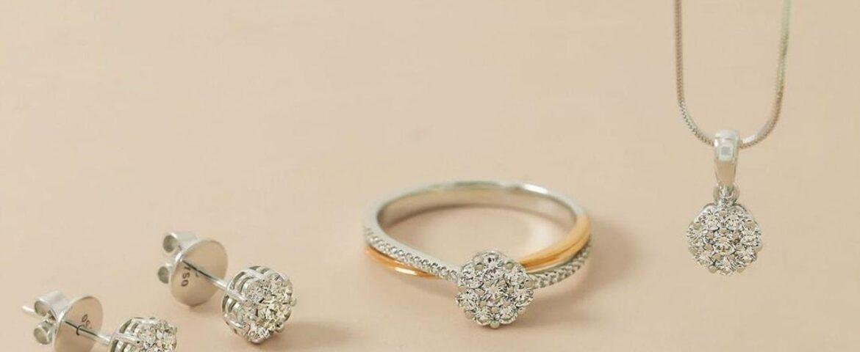 Fashion Jewellery yang Trend Tahun Akan Trend di 2021