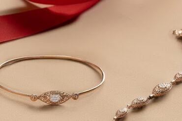 Berikut Cara Membedakan Berlian Asli dan Palsu