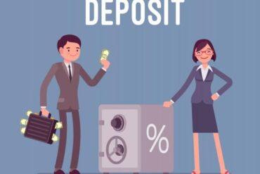Apa Itu Deposito dan Keuntungan yang Dihadirkannya