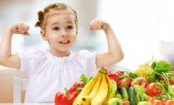 3 Manfaat Pentingnya Pemberian Nutrisi Tumbuh Kembang Anak