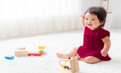 Cara Mengukur Perkembangan Anak 1 Tahun