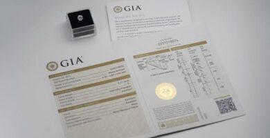 Alasan Membeli Perhiasan Berlian Sertifikat Lebih Menguntungkan