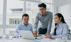 Persiapan Yang Diperlukan Untuk Kuliah Kelas Karyawan Di Jakarta