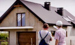 Manfaat Fasilitas Tanya Master sebagai Tempat Berbagi Inspirasi Tentang Bangunan Rumah