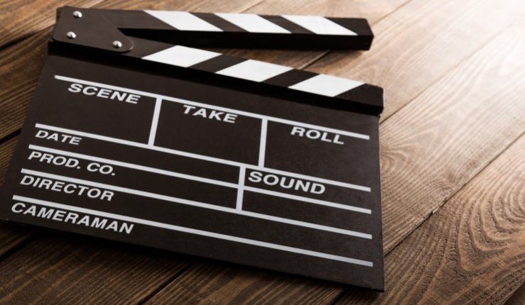 Ikuti Kursus Film, Kamu Bisa Jajal Profesi Keren ini
