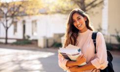5 Tips Cara Menyeimbangkan Kerja Sambil Kuliah