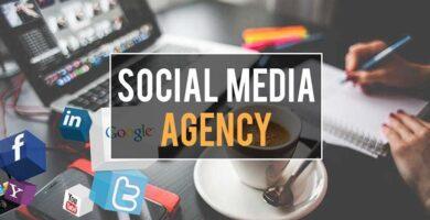 Manfaat Menggunakan Social Media Agency Jakarta Terbaik