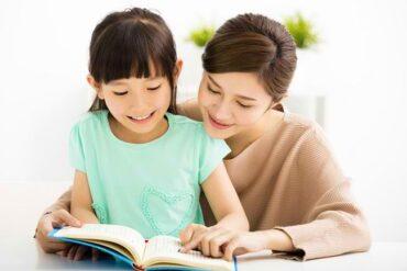 3 Cara Membuat Anak Pintar yang Jarang Diketahui