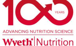 Informasi Alamat PT Wyeth Nutrition Indonesia