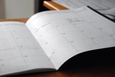Cara Membaca Forex Factory Calendar