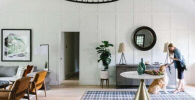 Cara Mudah Memilih Vendor Interior Design Jakarta Terbaik