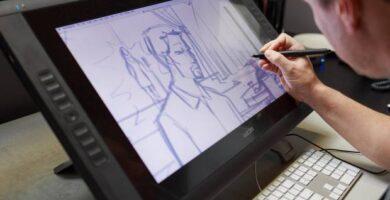 7 Fakta Menarik Jurusan Kuliah Desain