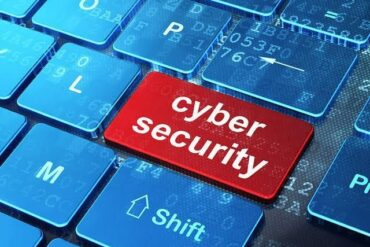 Eksistensi Cyber Security Indonesia