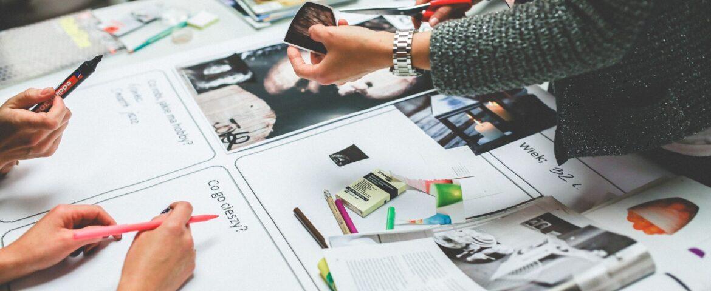 Keuntungan Kuliah Design di IDS