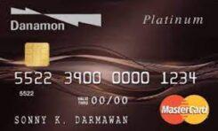 Cara Membuat Kartu Kredit Online yang Aman dan Mudah